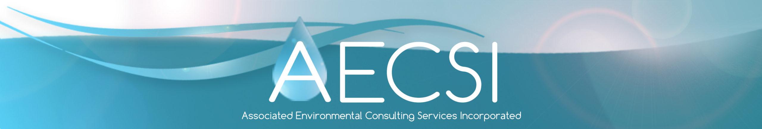AECSI Logo